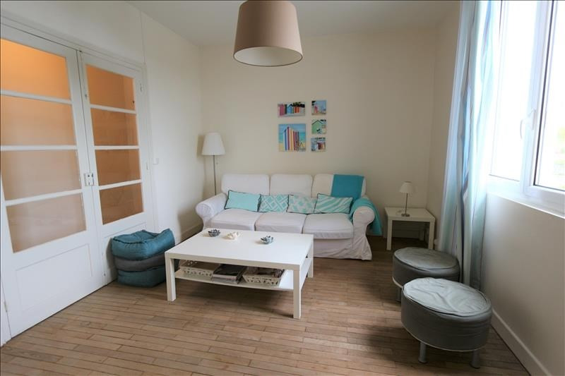 Vente appartement Royan 400 000€ - Photo 3