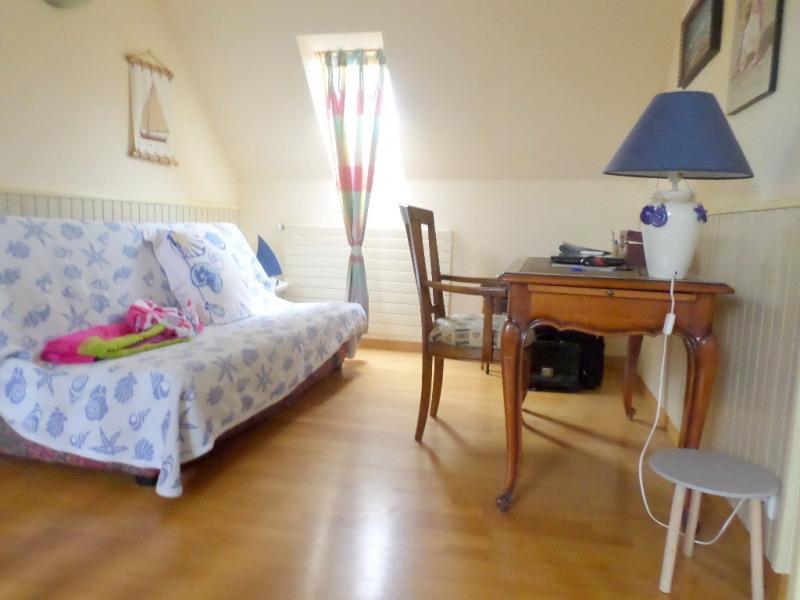 Deluxe sale house / villa Saint malo 576400€ - Picture 8