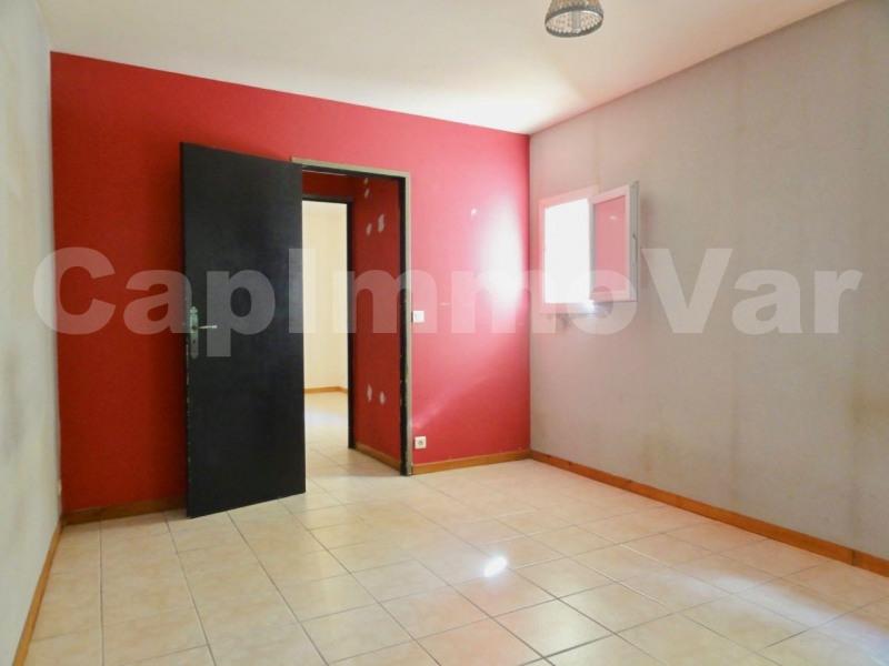 Sale house / villa Le beausset 168000€ - Picture 5