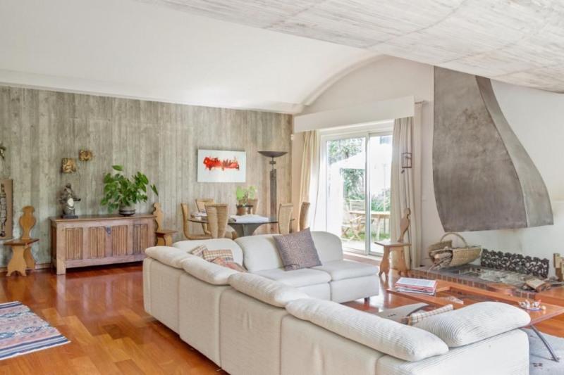 Maison BOUGIVAL - 8 pièce(s) - 200 m2