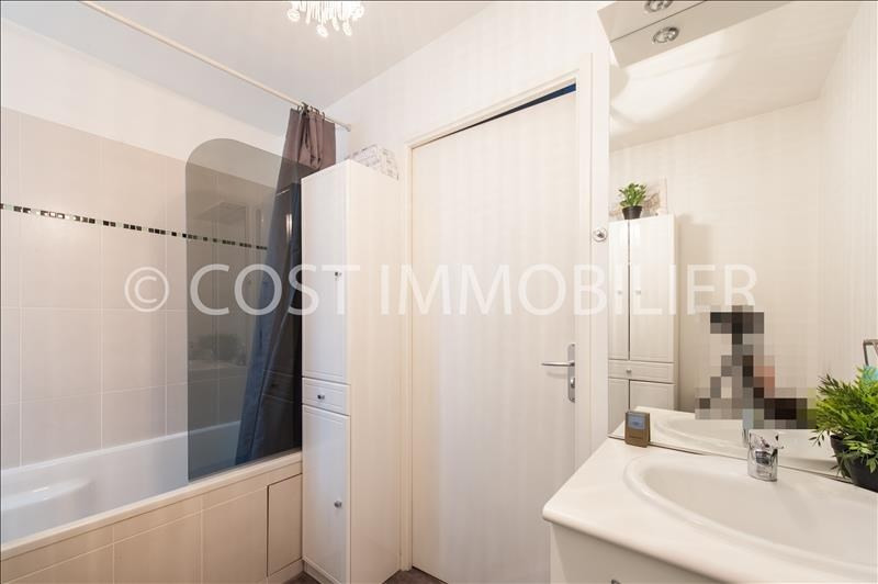 Sale apartment Gennevilliers 357 000€ - Picture 10