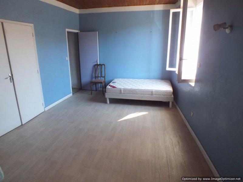 Vente maison / villa Alzonne 40000€ - Photo 7