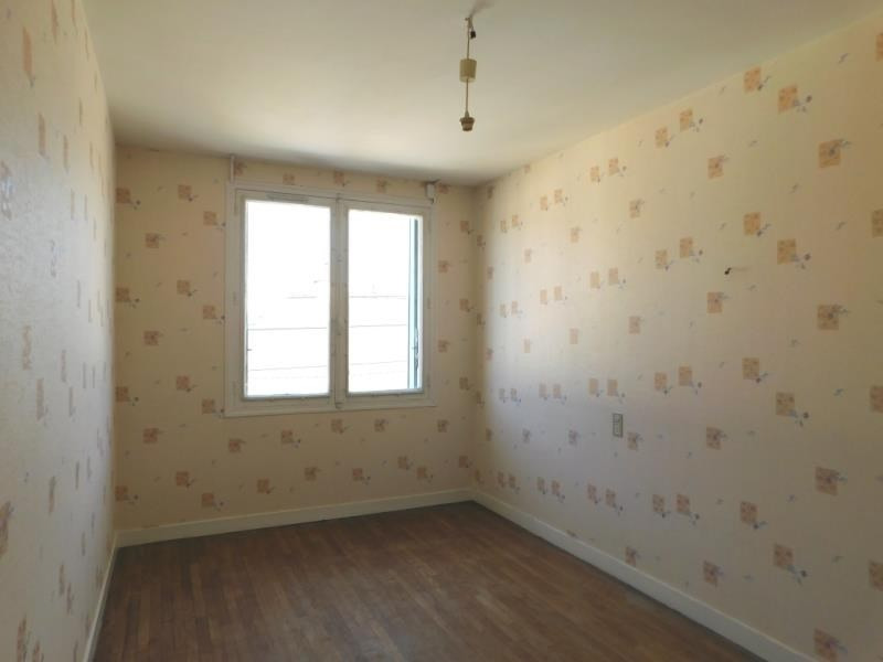 Sale apartment Fougeres 69400€ - Picture 7