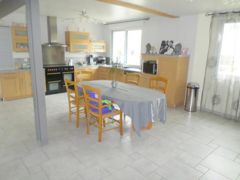 Vente maison / villa Cancale 356320€ - Photo 2