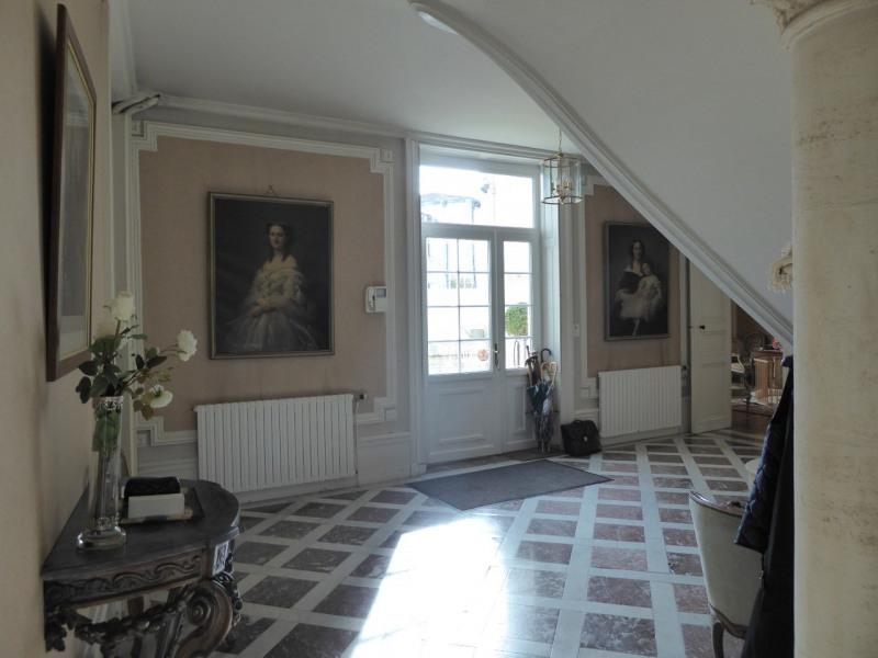 Deluxe sale house / villa Cognac 1050000€ - Picture 3