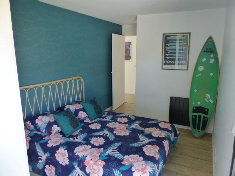 Vente de prestige maison / villa Capbreton 865000€ - Photo 13