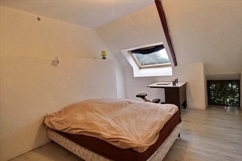 Sale house / villa Plouay 158850€ - Picture 10