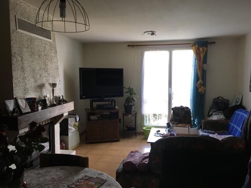Sale house / villa Athis mons 210000€ - Picture 2
