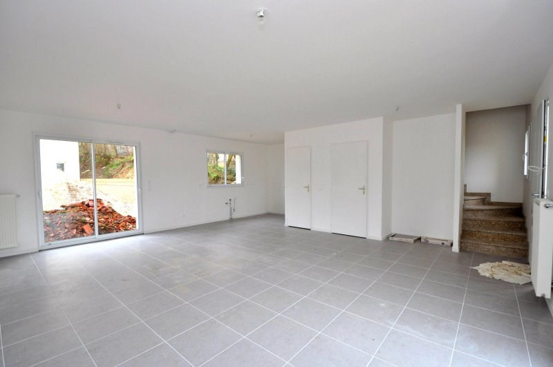 Sale house / villa Gometz la ville 329000€ - Picture 2