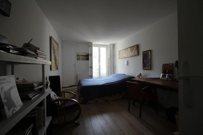 Rental apartment St germain en laye 2312€ CC - Picture 6