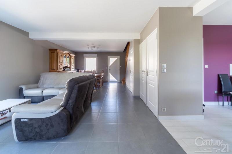 Venta  casa Bretteville sur odon 249000€ - Fotografía 4