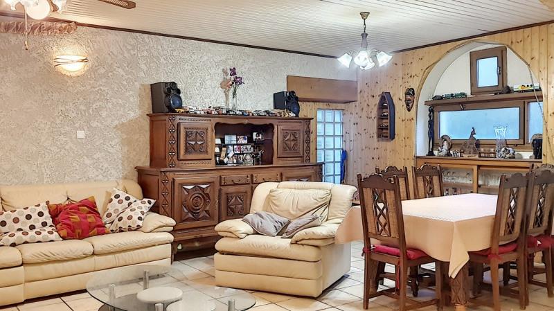 Investeringsproduct  huis Pontcharra 190000€ - Foto 6