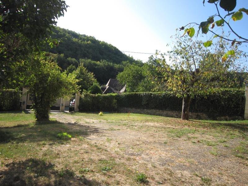 Sale house / villa St cyprien 108000€ - Picture 3