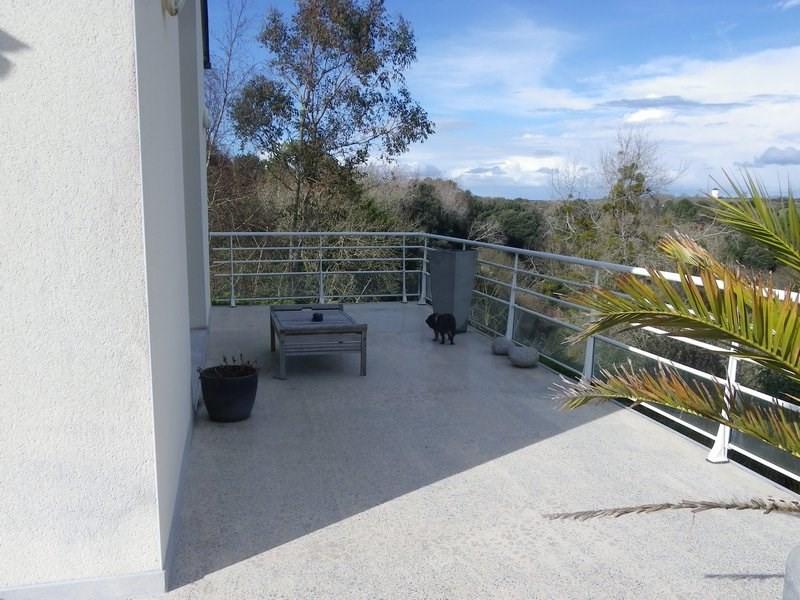 Vente de prestige maison / villa Barneville carteret 597000€ - Photo 11