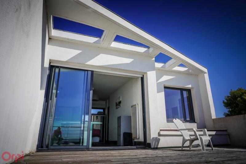 Vente de prestige maison / villa Angoulins 1365000€ - Photo 11