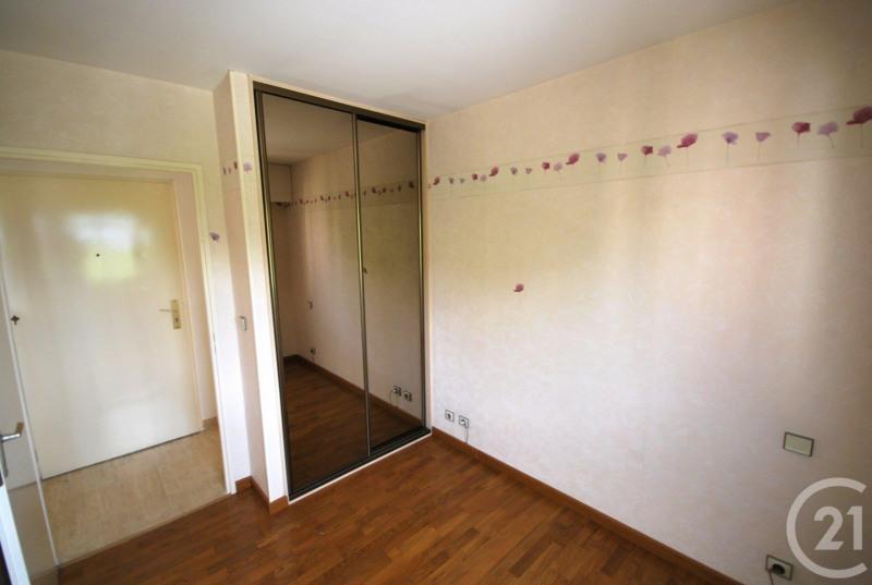 Verhuren  appartement Antibes 733€ CC - Foto 7