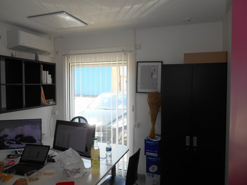 Location bureau La verpilliere 800€ HC - Photo 9