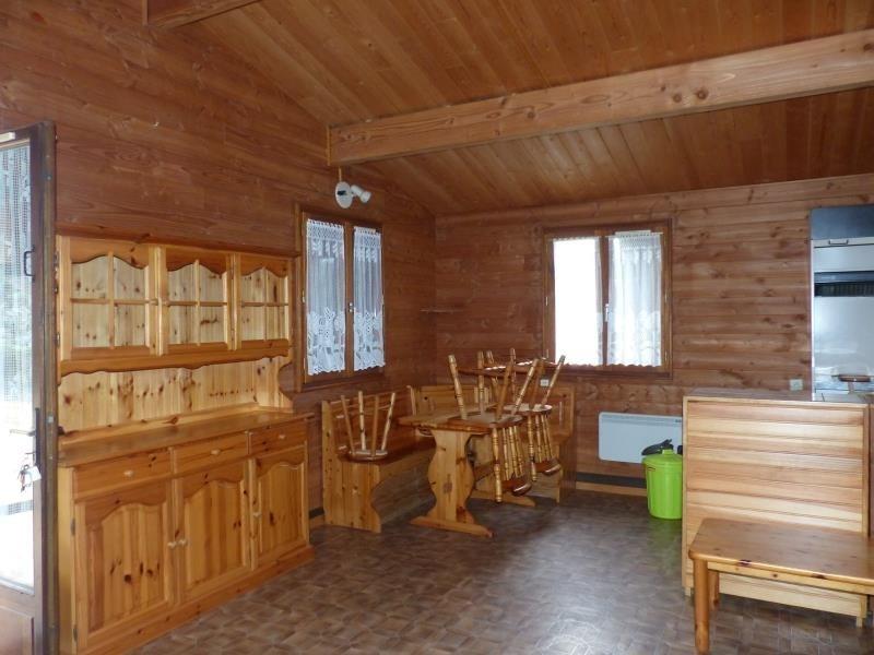 Sale house / villa St michel chef chef 189900€ - Picture 3