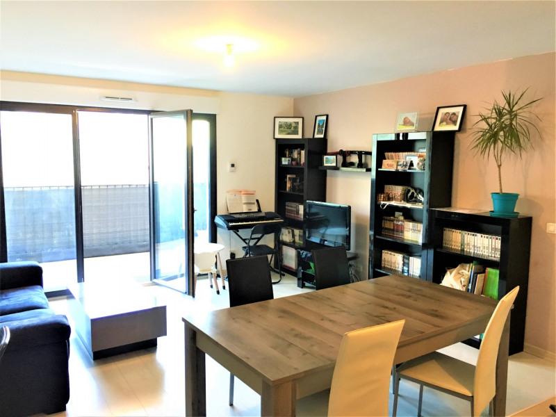 Vente appartement Ris orangis 195000€ - Photo 9
