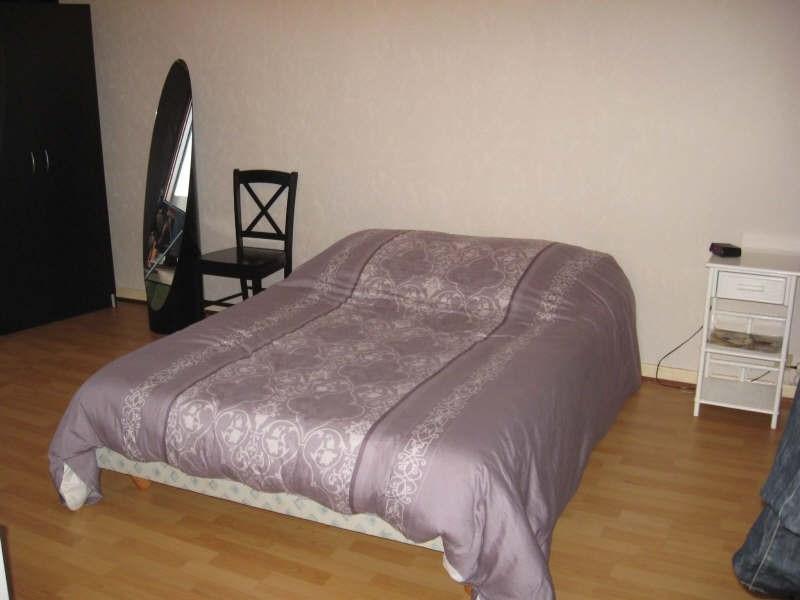 Location appartement Meximieux 561€ CC - Photo 3