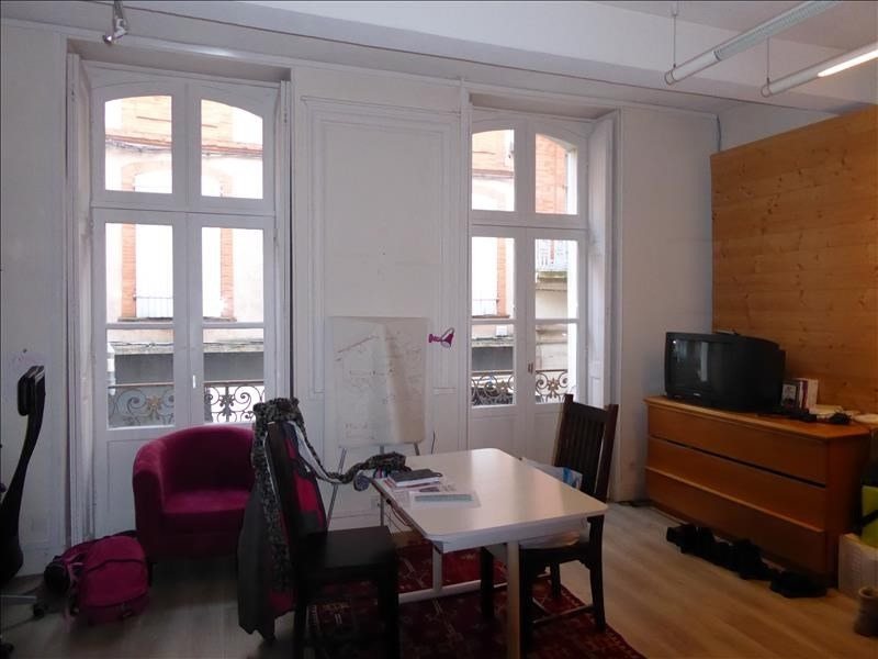 Vente appartement Montauban 225 000€ - Photo 8