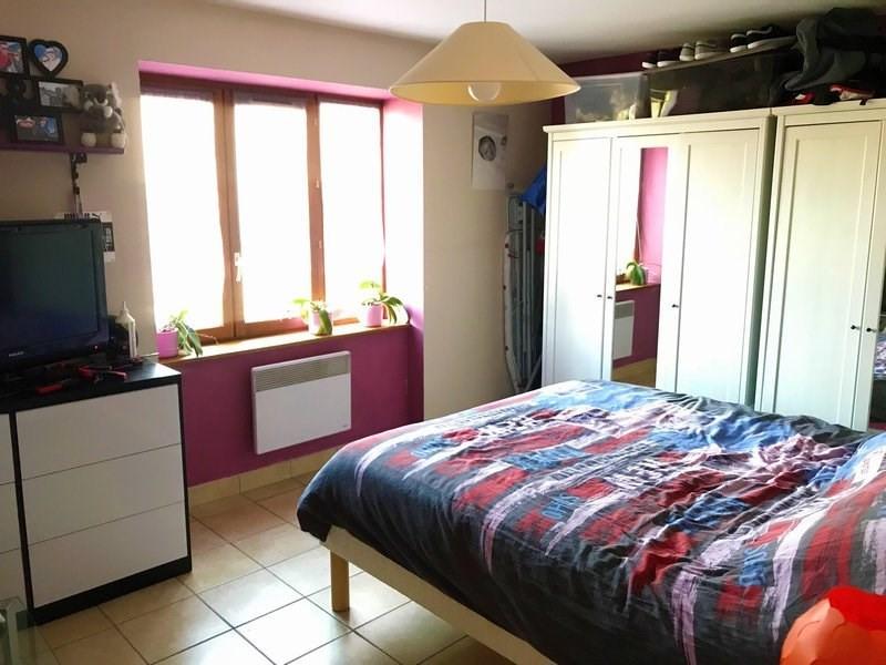 Rental apartment Craponne 705€ CC - Picture 2