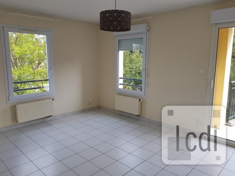 Vente appartement Montélimar 211 000€ - Photo 3