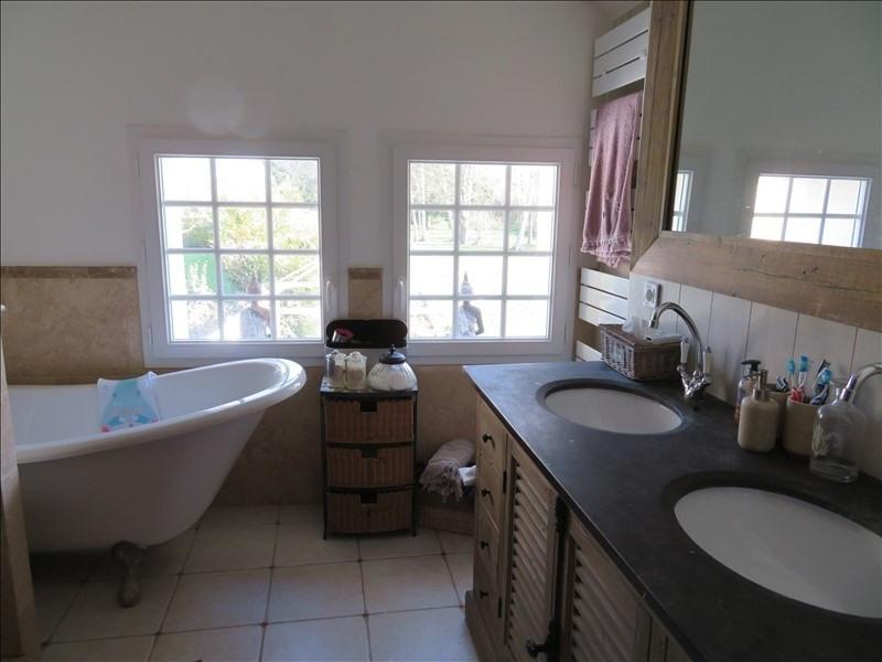 Vente maison / villa Douains 395000€ - Photo 12