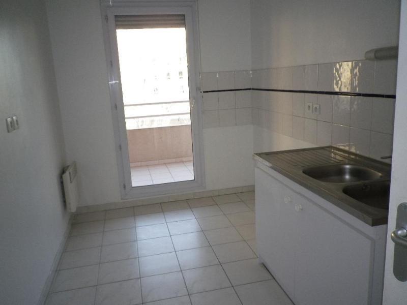 Location appartement Aix en provence 1030€ CC - Photo 6
