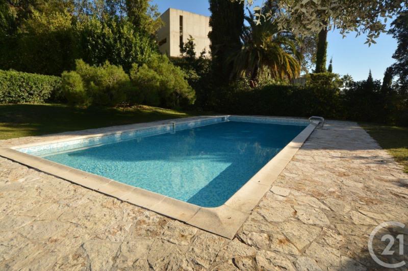 Verkauf von luxusobjekt haus Antibes 695000€ - Fotografie 8