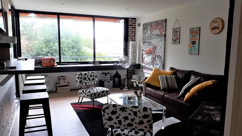 Vente appartement Les sables d'olonne 335 800€ - Photo 1
