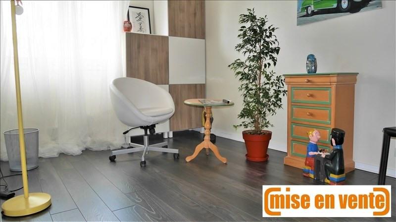Sale apartment Bry sur marne 384000€ - Picture 6