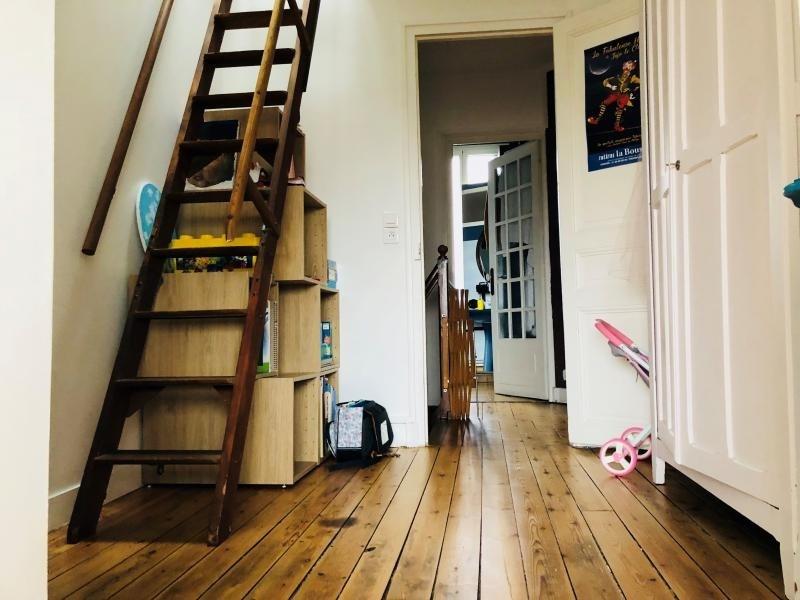 Sale house / villa St leu la foret 495000€ - Picture 10