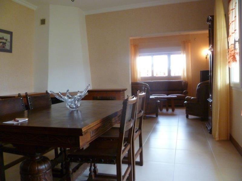 Vente maison / villa Le chateau d'oleron 314000€ - Photo 9