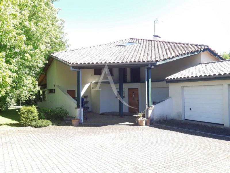 Vente de prestige maison / villa Fontenilles 612700€ - Photo 9