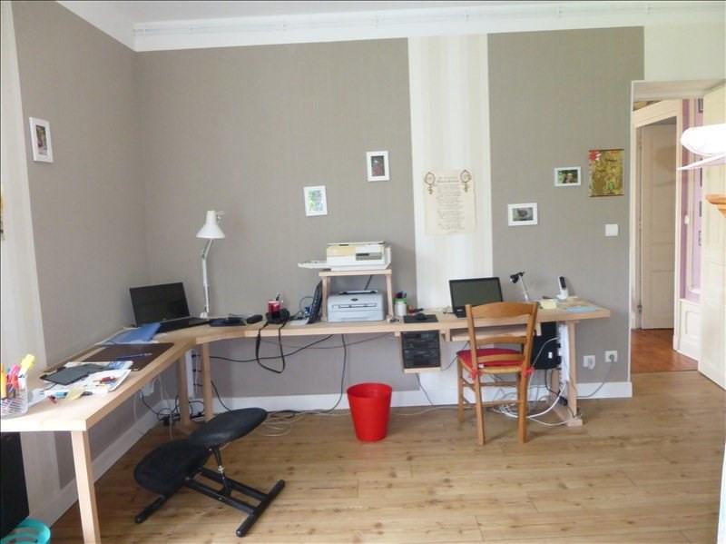 Immobile residenziali di prestigio casa Ambert 450000€ - Fotografia 10