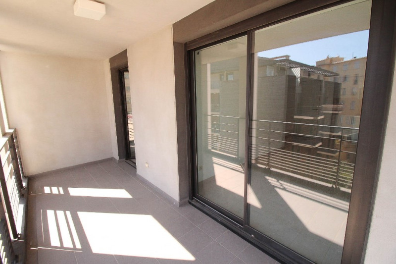 Vente appartement Nice 336 000€ - Photo 14