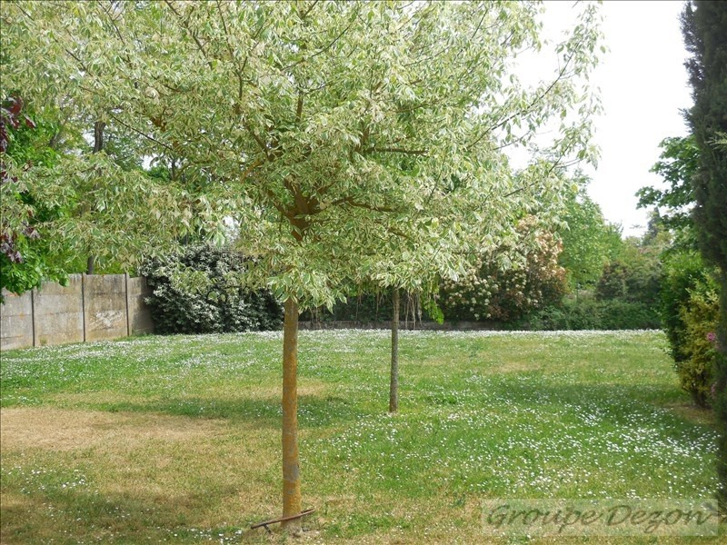 Vente appartement Fenouillet 88 000€ - Photo 4