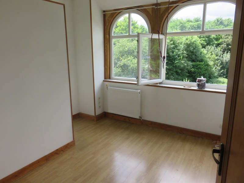 Venta  apartamento Alencon 80000€ - Fotografía 4