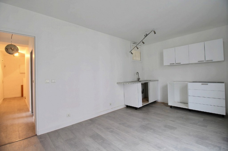 Vente appartement Puteaux 305000€ - Photo 3