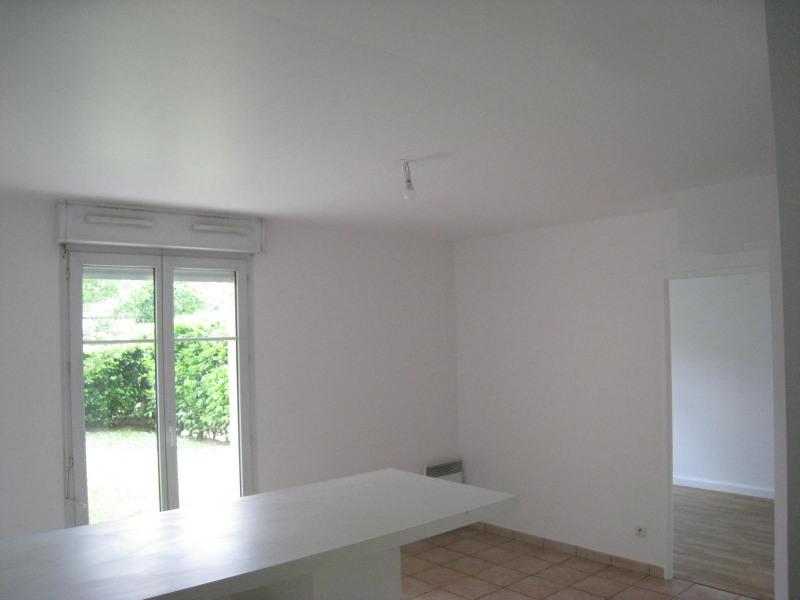 Rental apartment Bry sur marne 820€ CC - Picture 5