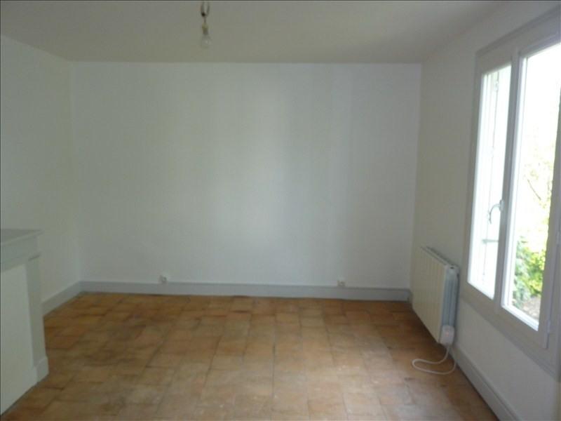 Location appartement Vendome 450€ CC - Photo 5