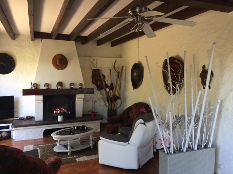 Vente maison / villa Pontonx sur l adour 204000€ - Photo 4