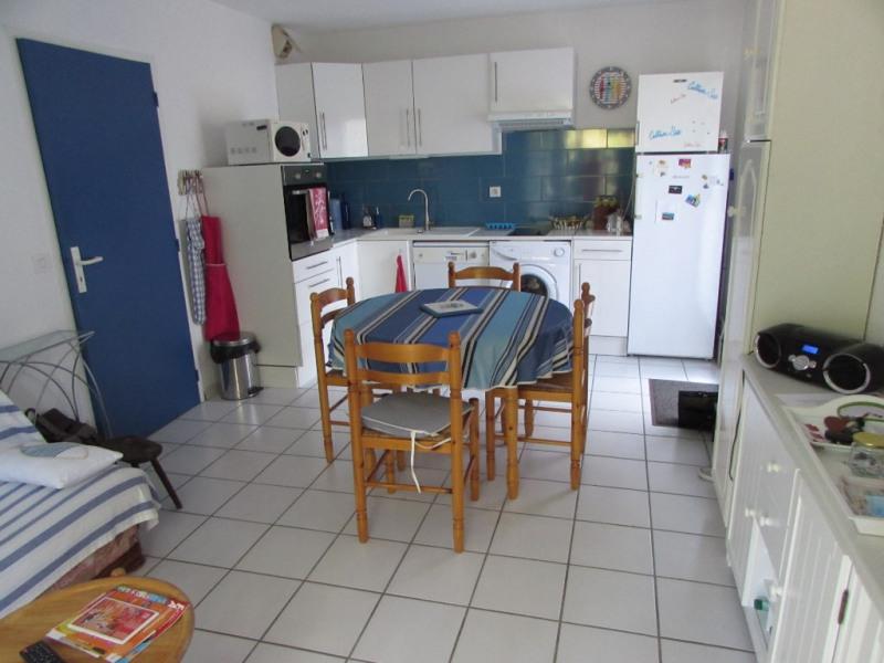 Vente appartement Vieux boucau les bains 149400€ - Photo 2
