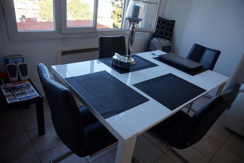 Sale apartment Ajaccio 230000€ - Picture 6