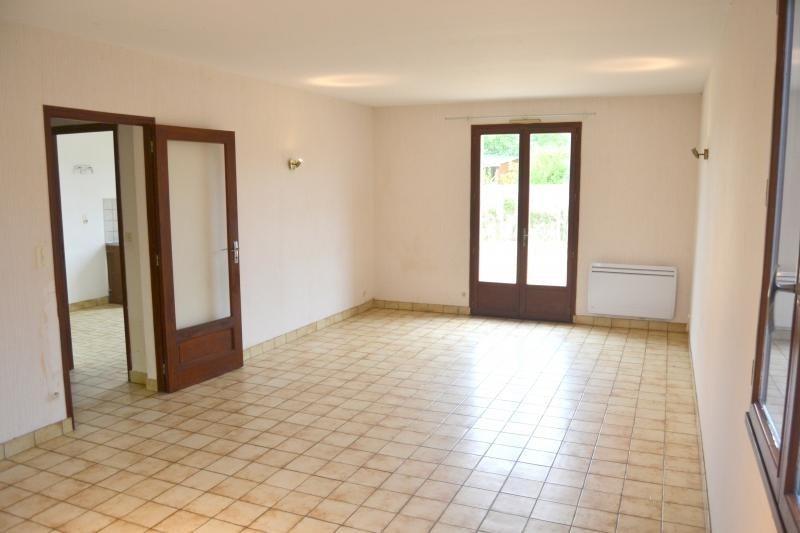 Vente maison / villa L hermitage 251976€ - Photo 3