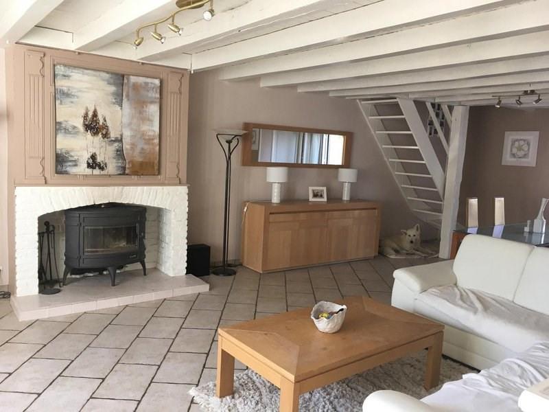 Vente maison / villa Châlons-en-champagne 248400€ - Photo 2