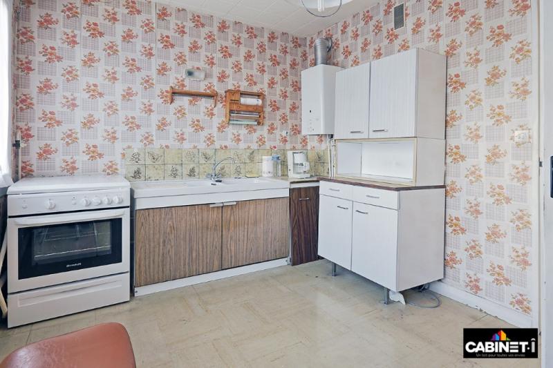 Vente appartement Nantes 98900€ - Photo 5