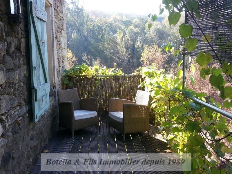 Verkoop van prestige  huis Uzes 1595000€ - Foto 18