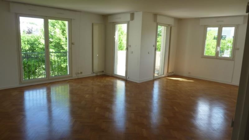 Location appartement Vaucresson 3 284€ CC - Photo 4